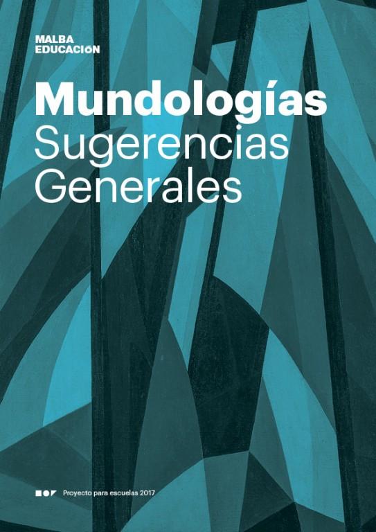 Mundologias-Sugerencias